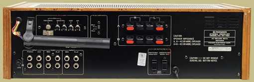 pioneer-sx-780-back